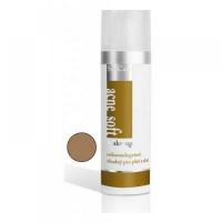 SYNCARE Acne Soft make-up 30 ml