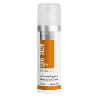 SYNCARE Acne Soft Make-up odstín 403 30 ml