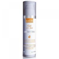 SYNCARE Gel anti-akné 75 ml