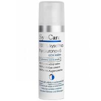 SYNCARE Oční krém s kyselinou hyaluronovou 30 ml