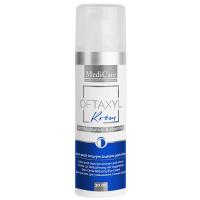 SYNCARE MEDICARE Oftaxyl 2% krém 30 ml