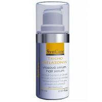 SYNCARE TrichoMelatonin Roztok pro růst vlasů 20 ml