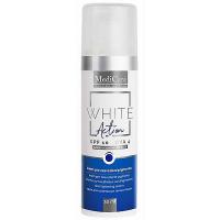 SYNCARE White Action Krém pro zesvětlení 30 ml
