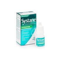 SYSTANE Hydration zvlhčující oční kapky 10ml