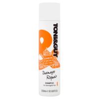 TONI&GUY Damage Repair Šampon pro poškozené vlasy 250 ml