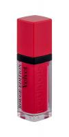 BOURJOIS Paris Rouge Edition rtěnka Velvet 13 Fu(n)chsia 7,7ml