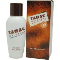 Tabac Original Kolínská voda 50ml tester TESTER