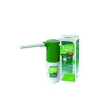 TANTUM Verde forte 0.30% ústní sprej 15 ml