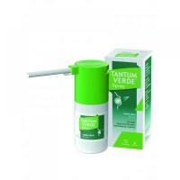 TANTUM VERDE spray 0.15% ústní sprej 30 ML