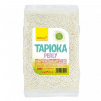 WOLFBERRY Tapioka perly 500 g