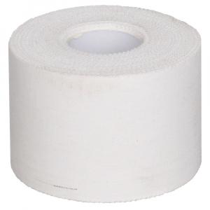 Tejpovací páska 2.5 cm x 10 m - 2ks