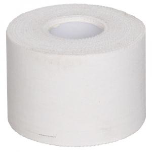 Tejpovací páska porézní 2.5cmx13.8m - 2ks
