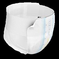TENA Flex maxi natahovací kalhotky 8 kapek vel. XL 21 ks