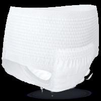 TENA Pants normal Inkontinenční kalhotky 5,5 kapek vel. L 10 ks