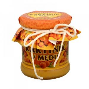 TEREZIA Rakytník v medu 250 g