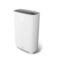 Tesla Smart Air Purifier Pro M čistička vzduchu