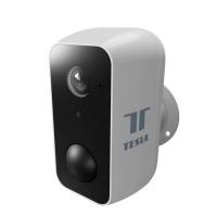 Tesla Smart Camera PIR Battery venkovní kamera