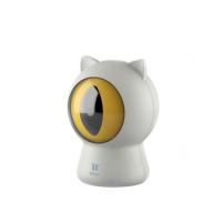 Tesla Smart Laser Dot Cats laserová hračka pro kočky