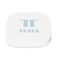 Tesla Smart ZigBee Hub centrální jednotka pro chytrou domáctnost