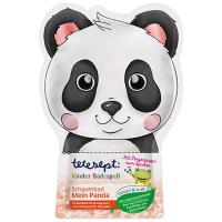 TETESEPT Panda koupelová sůl 40 ml