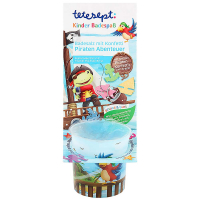 TETESEPT Koupelová sůl Pirátské dobrodružství 40 g