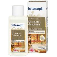 TETESEPT Koupel Tajemství Kleopatry 125 ml