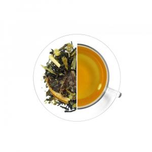Oxalis Thai Lemon 70 g