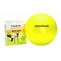 THERA-BAND Mini Ball 23 cm