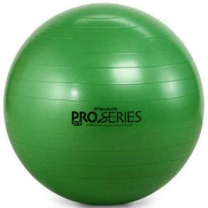 THERA-BAND Pro Series SCP Gymnastický míč zelený 65 cm