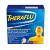 Léky na chřipku a nachlazení
