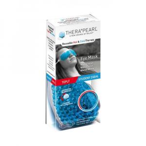 THERAPEARL Maska na oči