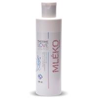 THERMELOVE Hydratační tělové mléko s Panthenolem 200 ml