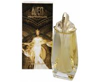 THIERRY MUGLER Alien Eau Extraordinaire Toaletní voda pro ženy 90 ml Plnitelná