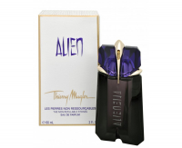 THIERRY MUGLER Alien Parfémovaná voda pro ženy 30 ml