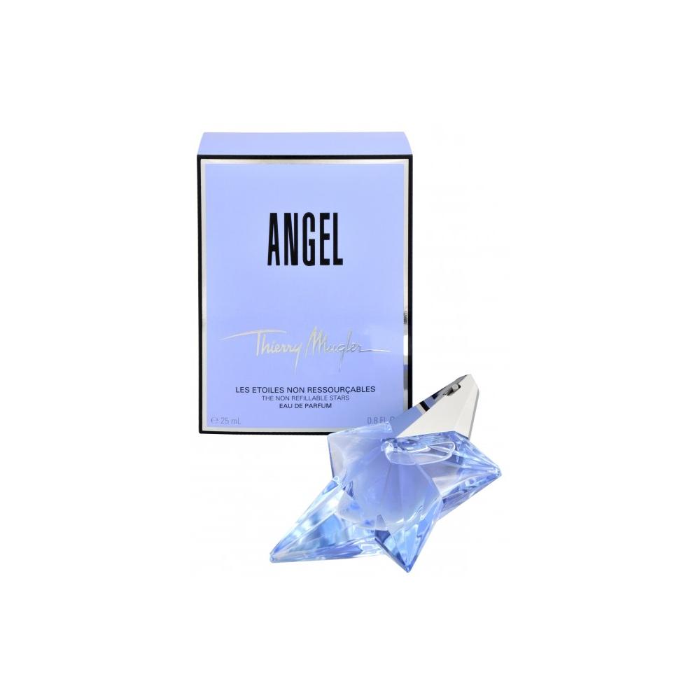 Thierry Mugler Angel parfémovaná voda dámská 25 ml