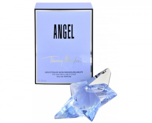 Thierry Mugler Angel Parfémovaná voda 25ml