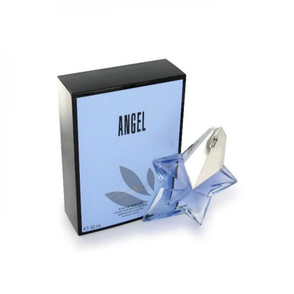 Thierry Mugler Angel Parfémovaná voda 50ml