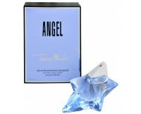 THIERRY MUGLER Angel naplnitelná parfémovaná voda 25 ml