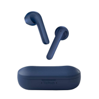 TICPODS 2 Pro Navy bezdrátová sluchátka