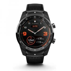 TICWATCH Pro Black 2020 chytré hodinky