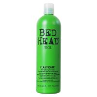 TIGI Bed Head Elasticate Strengthening Posilující vyživující šampon 750 ml