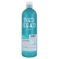TIGI Bed Head Recovery Kondicionér pro silně poškozené vlasy 750 ml