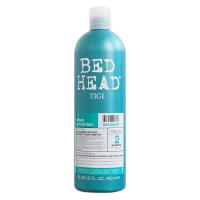 TIGI Bed Head Recovery Šampon pro silně poškozené vlasy 750 ml