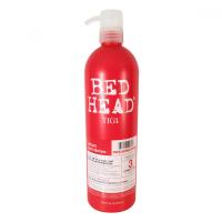 Tigi Bed Head Resurrection Conditioner  750ml Kondicioner pro velmi oslabené vlasy