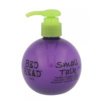 TIGI Bed Head Small Talk 3v1 Gel na vlasy 200 ml