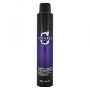TIGI Catwalk Lak na vlasy pro dlouhotrvající zpevnění  300 ml