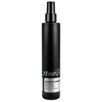 Tigi Catwalk Session Series Salt Spray  270ml Sprej pro plážový vzhled