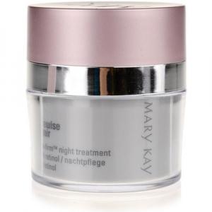MARY KAY TimeWise Repair Volu-Firm Noční krém s retinolem 48 g