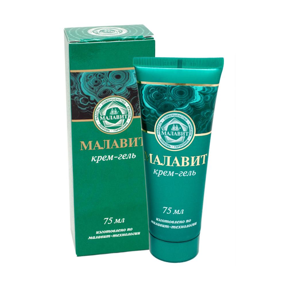 malavit krém pikkelysömörhöz vörös foltok az arc bőrén hogyan lehet megszabadulni