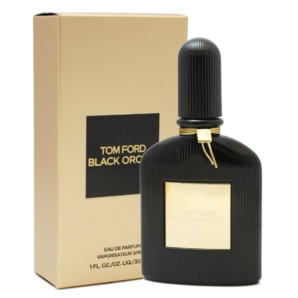 TOM FORD Black Orchid Parfémovaná voda 100 ml